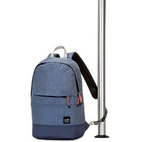 Pacsafe Slingsafe LX300 Backpack 20l Denim